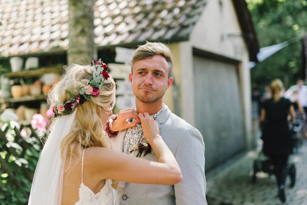 HochzeitFilmkorn154.jpg