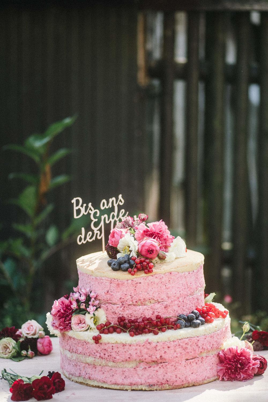 HochzeitFilmkorn169.jpg