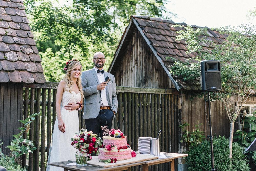 HochzeitFilmkorn175.jpg