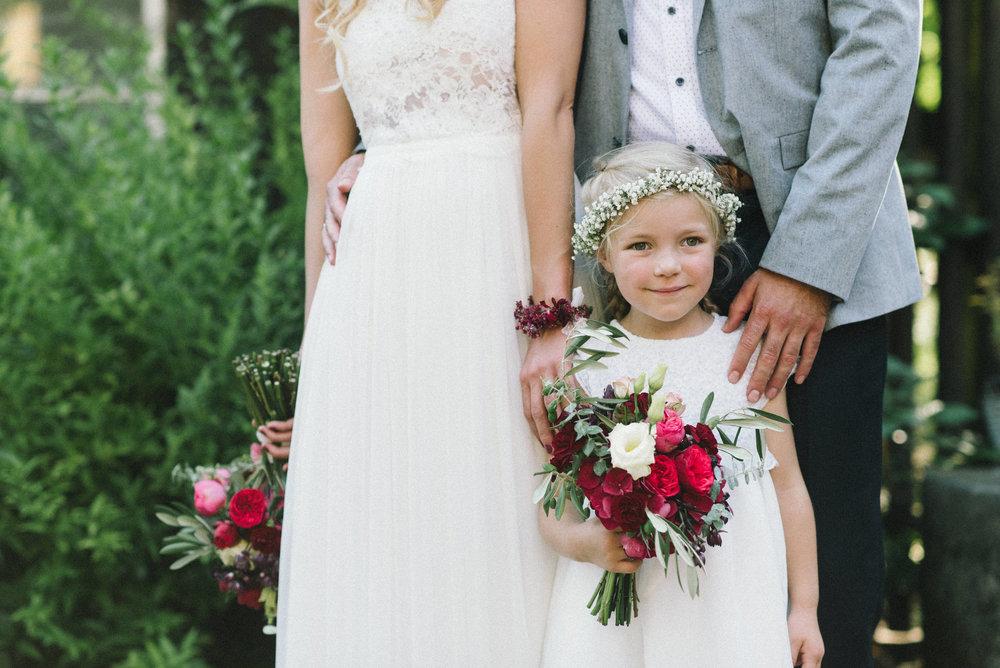 HochzeitFilmkorn191.jpg