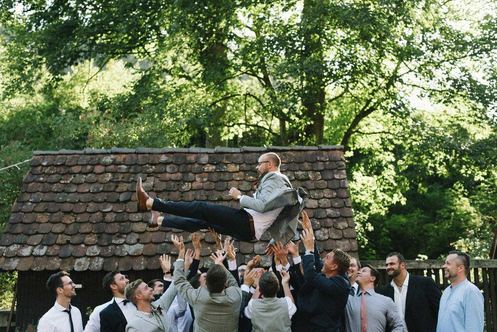 HochzeitFilmkorn201.jpg