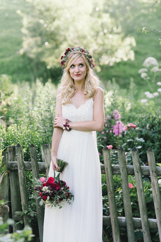 HochzeitFilmkorn214.jpg