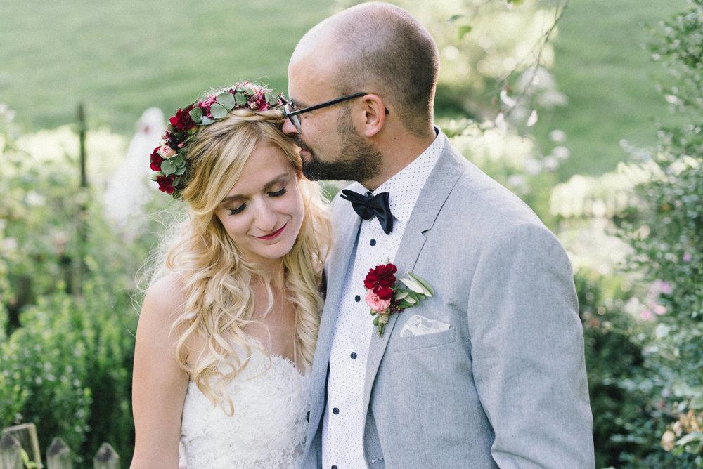 HochzeitFilmkorn221.jpg