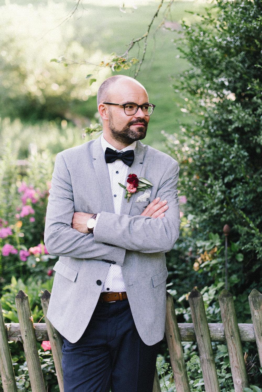 HochzeitFilmkorn232.jpg