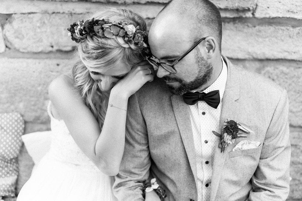 HochzeitFilmkorn251.jpg