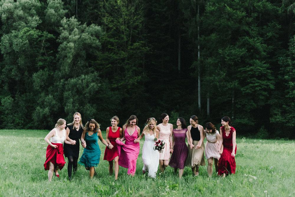 HochzeitFilmkorn274.jpg