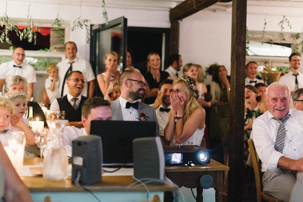 HochzeitFilmkorn284.jpg