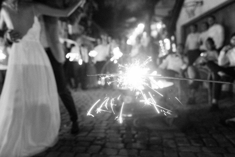 HochzeitFilmkorn297.jpg
