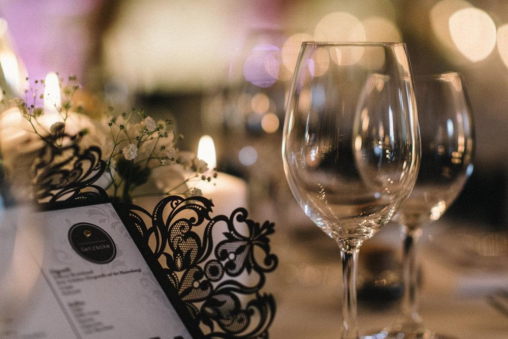 HochzeitFilmkorn-286.jpg