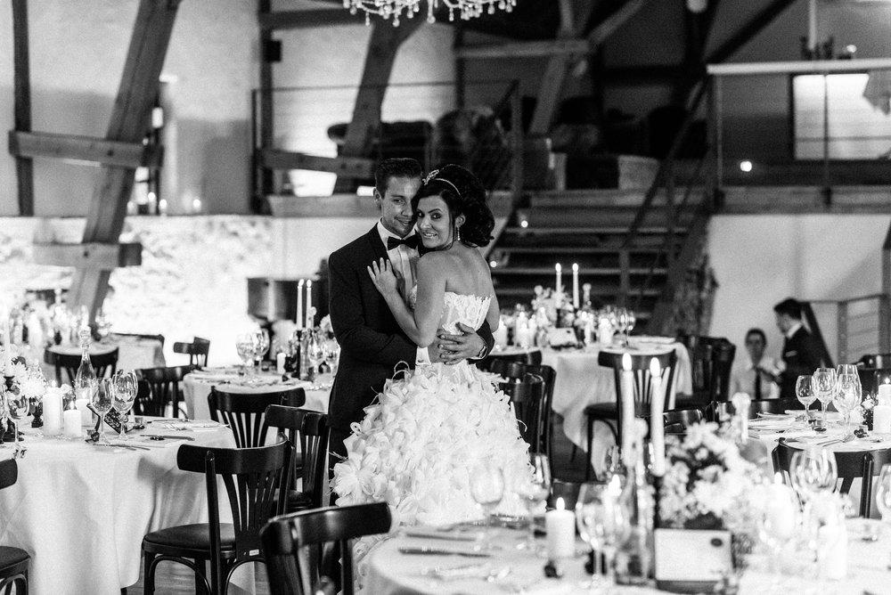 HochzeitFilmkorn-284.jpg