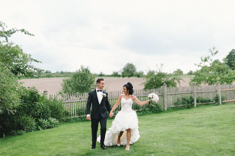 HochzeitFilmkorn-262.jpg