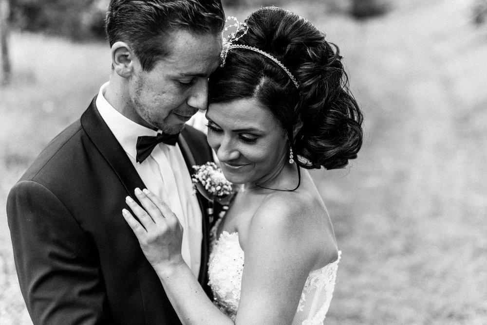 HochzeitFilmkorn-269.jpg