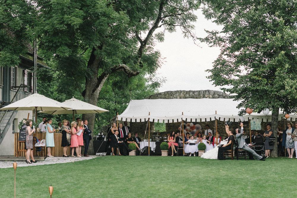 HochzeitFilmkorn-224.jpg