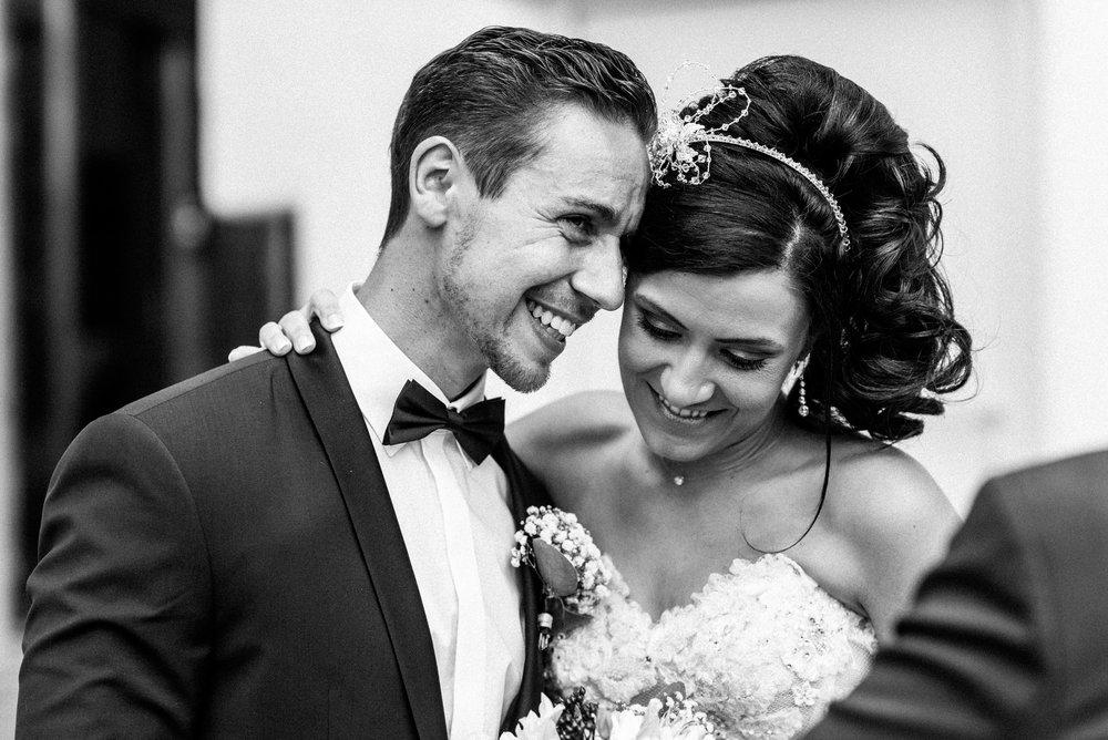 HochzeitFilmkorn-169.jpg