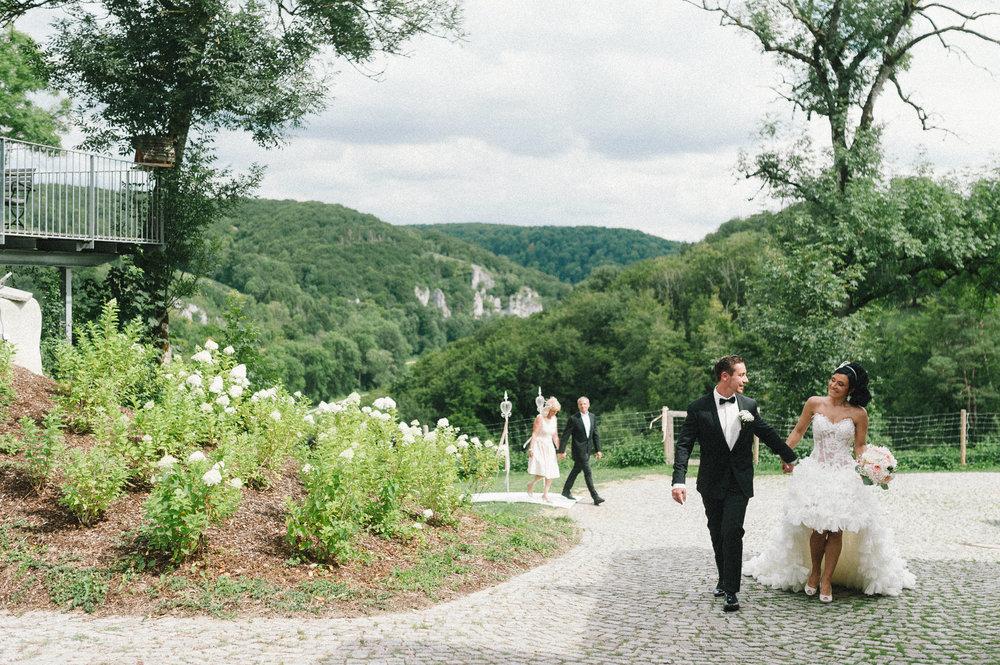 HochzeitFilmkorn-141.jpg