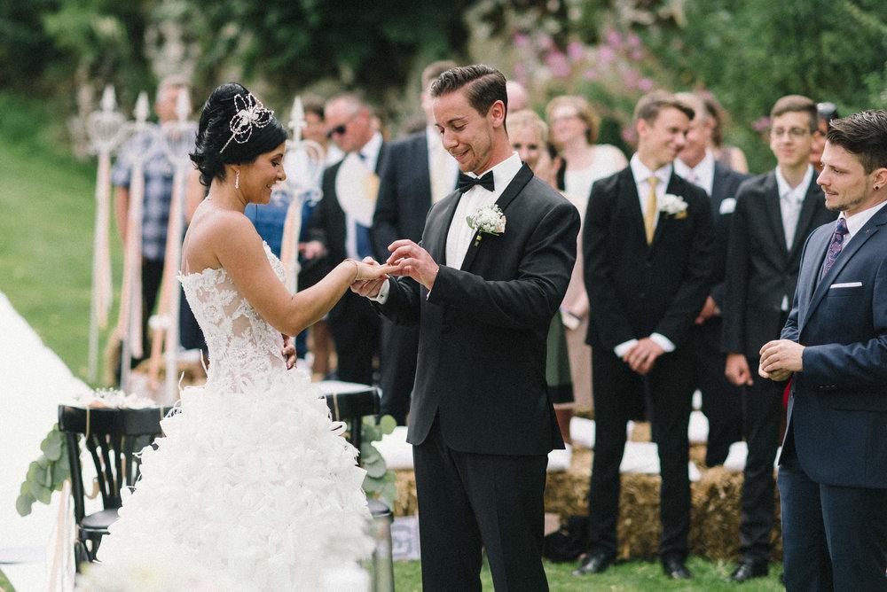 HochzeitFilmkorn-137.jpg