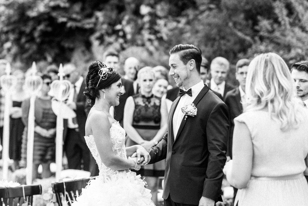 HochzeitFilmkorn-138.jpg