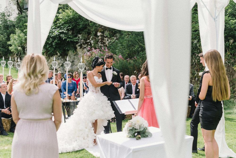 HochzeitFilmkorn-125.jpg