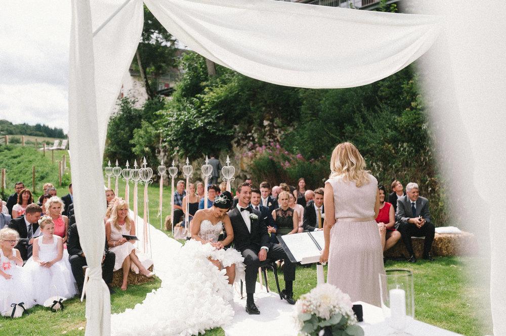HochzeitFilmkorn-116.jpg