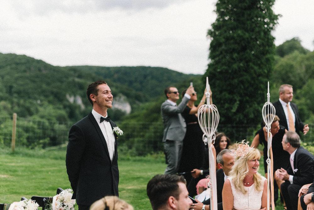 HochzeitFilmkorn-98.jpg