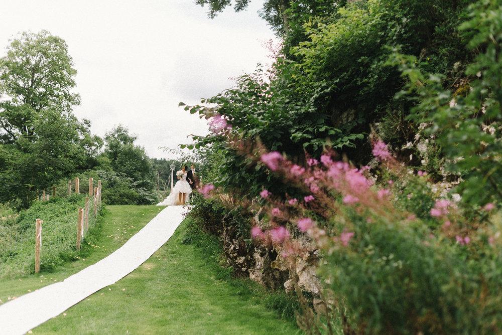 HochzeitFilmkorn-97.jpg