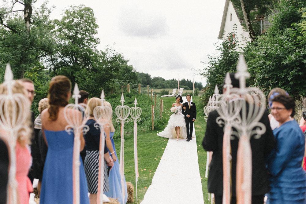 HochzeitFilmkorn-99.jpg