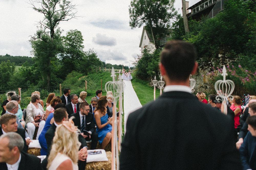HochzeitFilmkorn-89.jpg