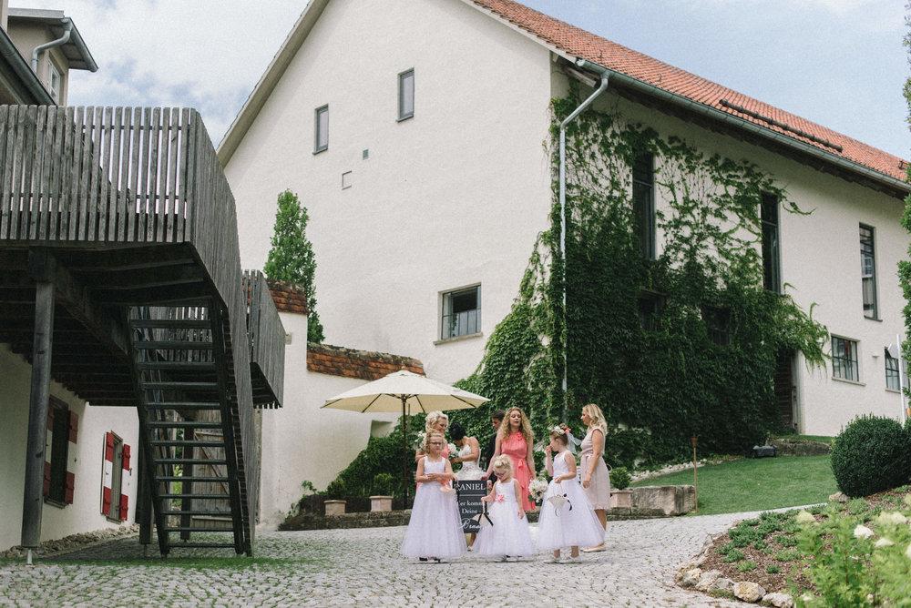 HochzeitFilmkorn-87.jpg