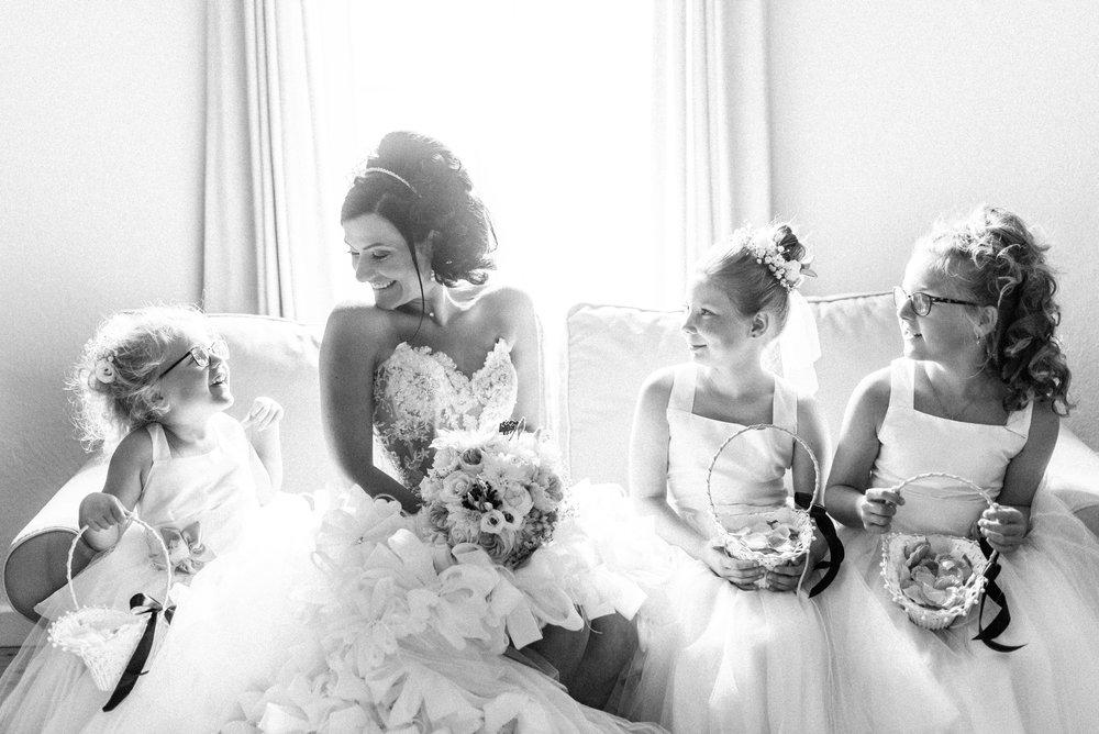 HochzeitFilmkorn-69.jpg