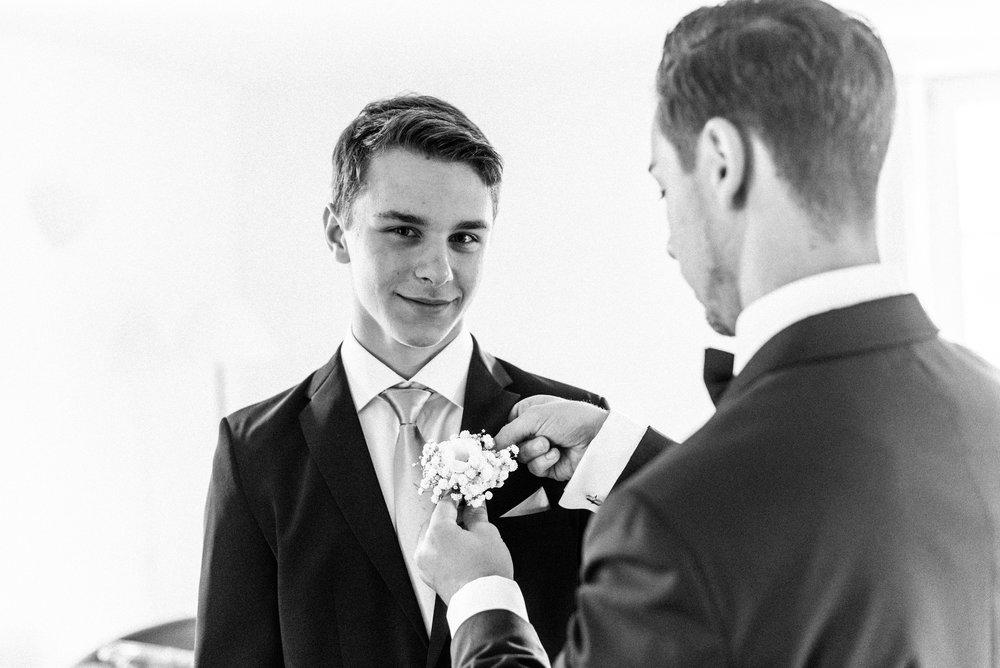 HochzeitFilmkorn-45.jpg