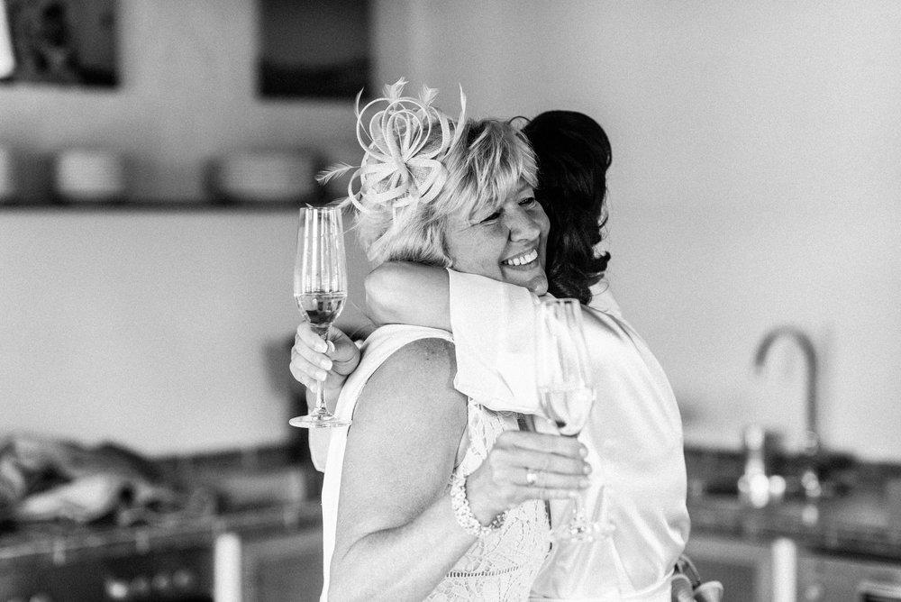HochzeitFilmkorn-21.jpg