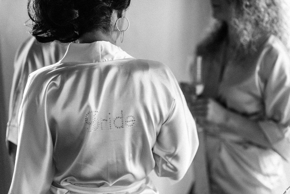 HochzeitFilmkorn-18.jpg