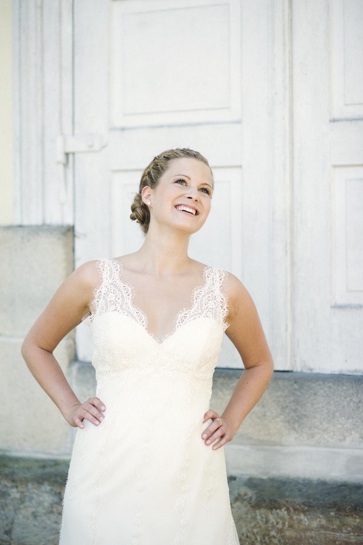 lieschen heiratet - hochzeitsreportage gerber bräu