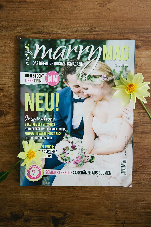 marrymag - reportage brautmodenlabel soeur coeur