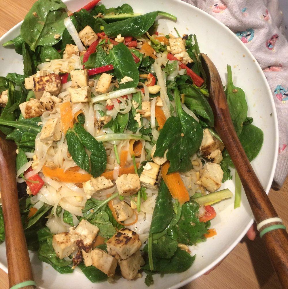 Spring Noodle Salad.jpg