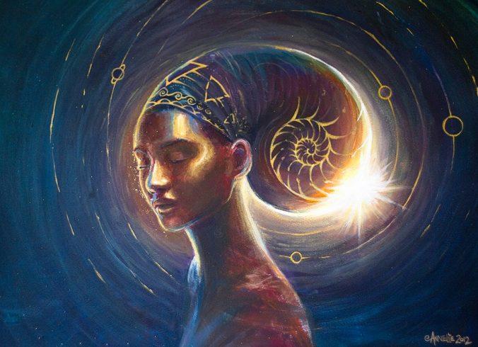 divine-feminine 1-1.jpg