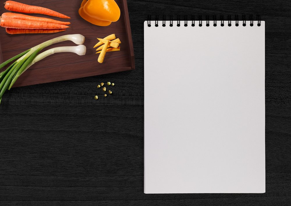 writing-pad-3193199_1920.jpg