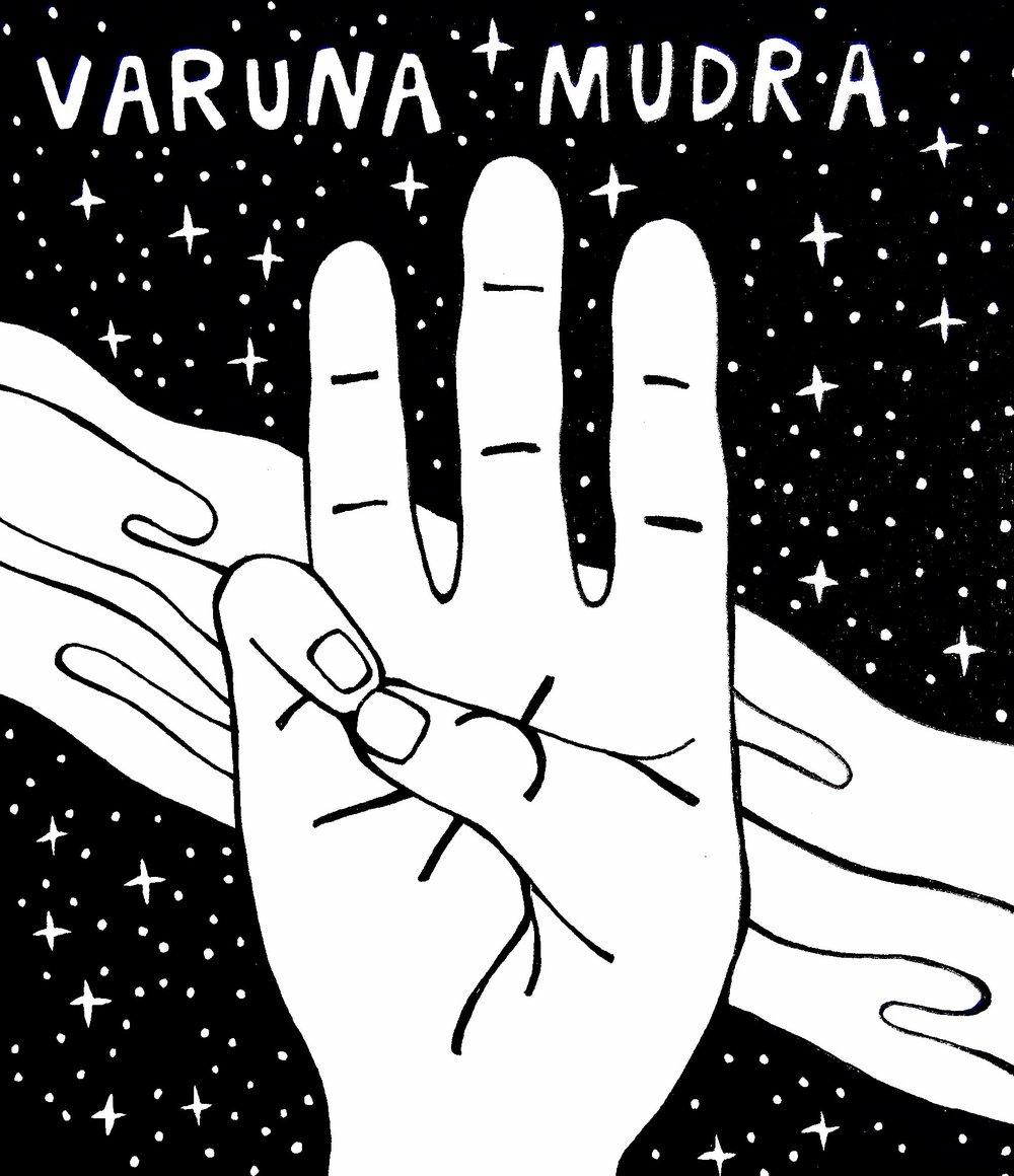 varuna- mudra_3.jpg