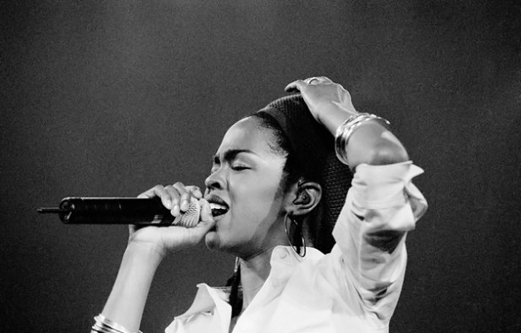 lauryn-hill-588x376.jpg