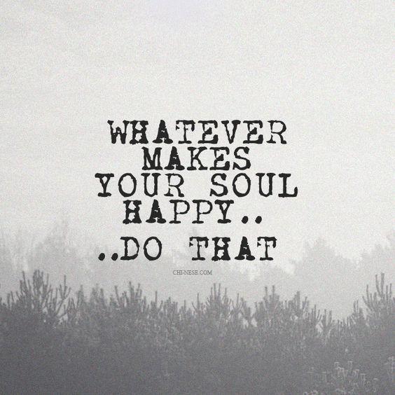 soul desire.jpg