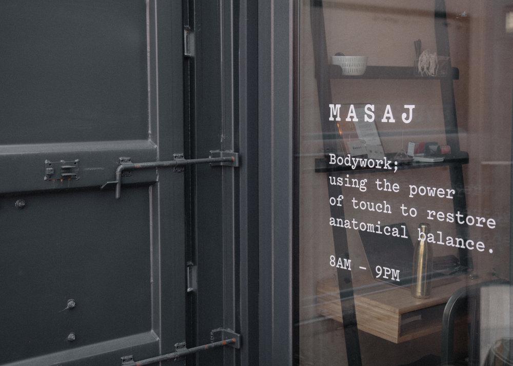 MASAJ Window.jpg