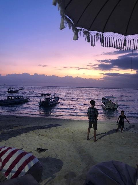 Beach Bali.JPG