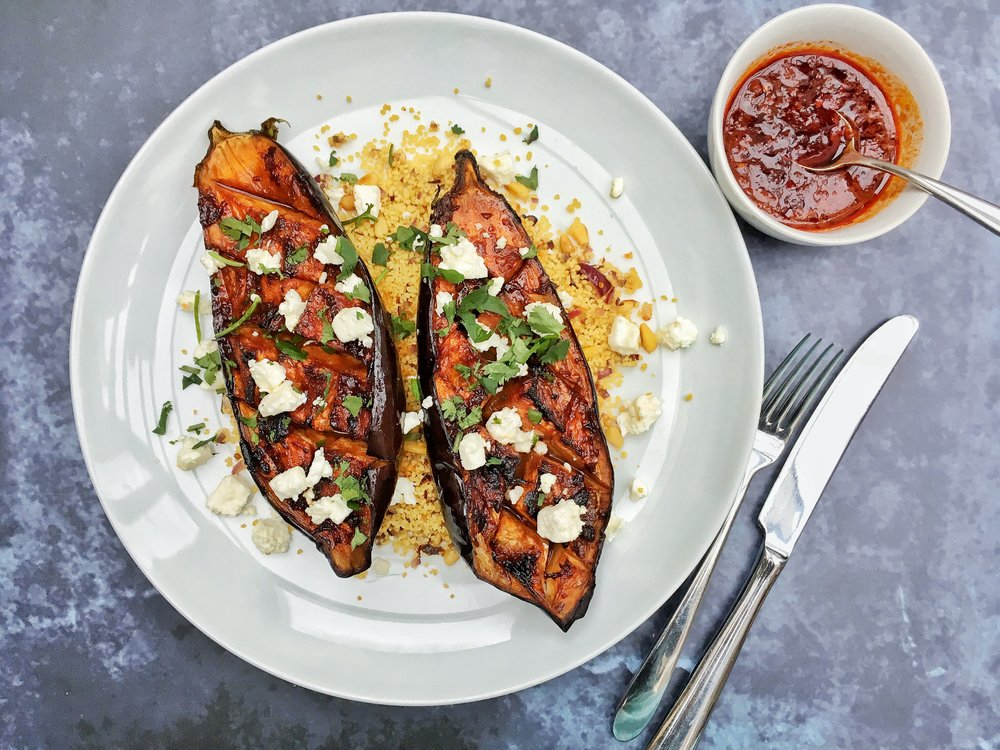 healthy-vegetarian-recipe