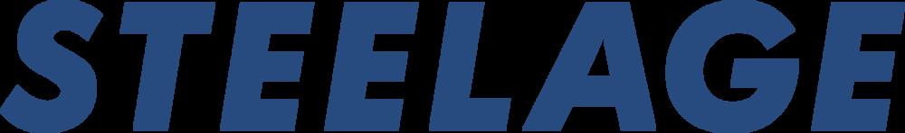 steelage-logo-4c.png