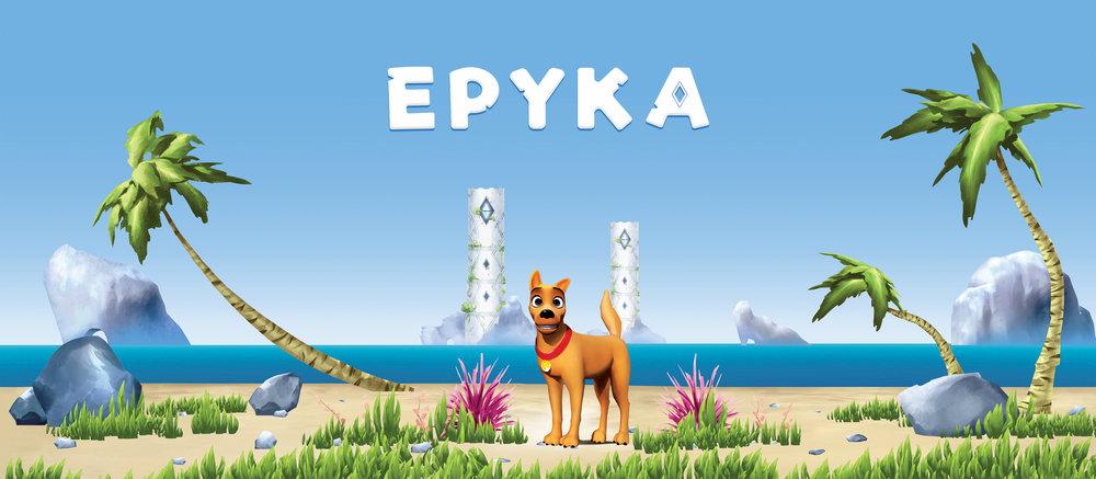 EPYKA_campaign.jpg