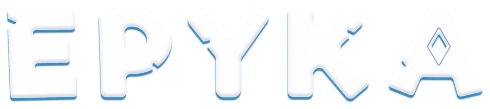 EPYKA_logo.png