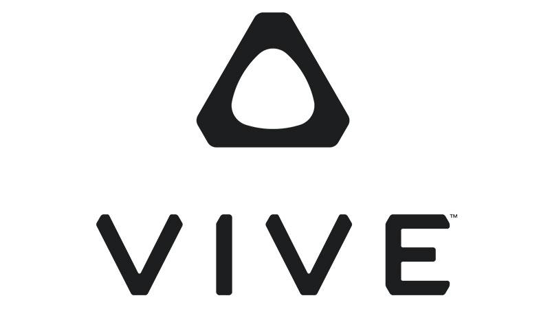 vive-vr-game-epyka.jpg