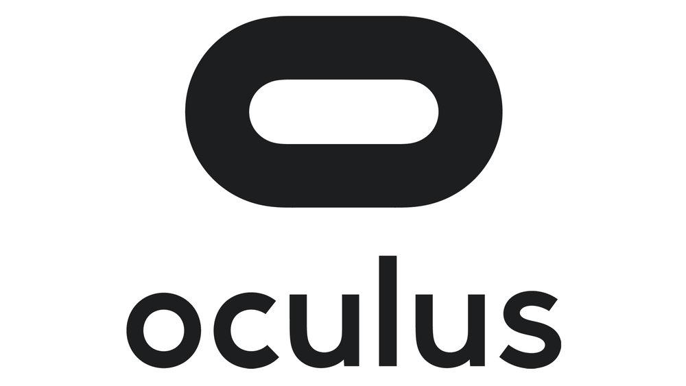 oculus-vr-game-epyka.jpg