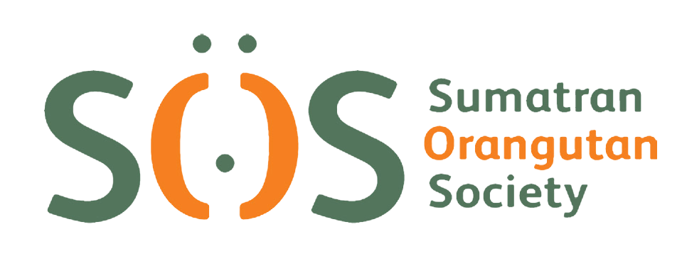 SOS logo transparent.png