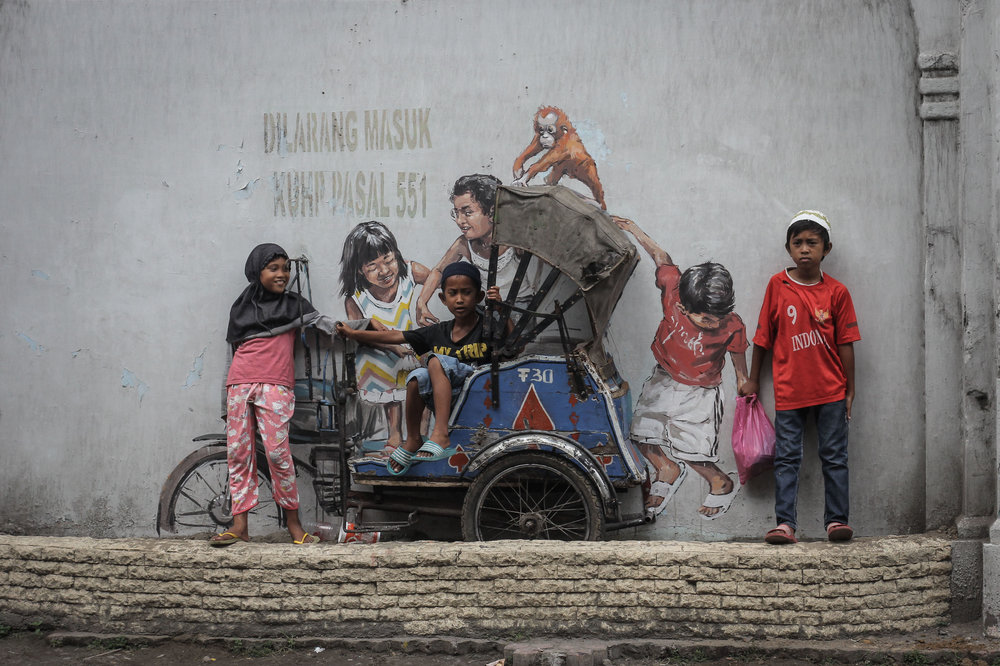 Ernest Zacharevic Medan Photo Credit Ernest Zacharevic.jpg